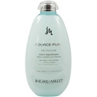 Ingrid Millet Solution Aromapure Equilibrante 400 ml