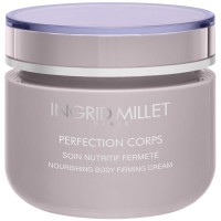 Ingrid Millet Nourishing Body Firming Cream 200 ml