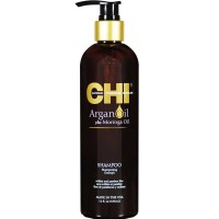 CHI Argan Shampoo 355 ml