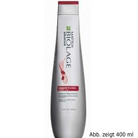 Matrix Biolage Repairinside Shampoo 250 ml