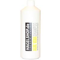 Hagel Shampoo mit Aloe Vera 1000 ml