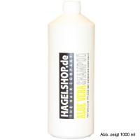 Hagel Shampoo mit Aloe Vera 5000 ml