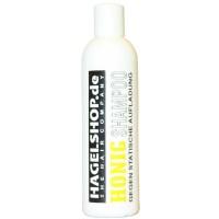 Hagel Honig Shampoo 250 ml