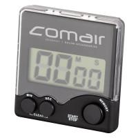Comair Digitaltimer Clip 0-99 min