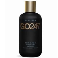 GO247 Shampoo 236 ml