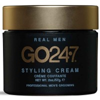 GO247 Styling Cream 57 g