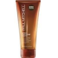 Paul Mitchell Ultimate Color Repair Shampoo 75 ml