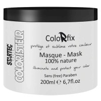 Startec Coloristeur Color Fix Kur 200 ml