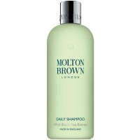Molton Brown  Black Tea Daily Shampoo 300 ml