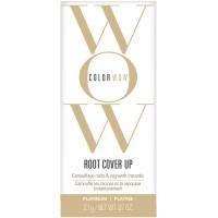 Color WOW Platinum 2,1 g