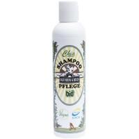 Kastenbein & Bosch Chia Shampoo Pflege 200 ml