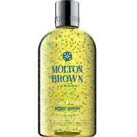 Molton Brown B&B Caju & Lime Body Wash 300 ml