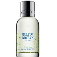Molton Brown B&B Caju & Lime Body EDT 50 ml