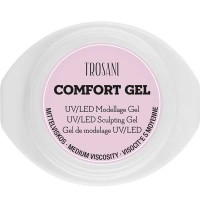 Trosani Sculpting Gel Comfort 15 g