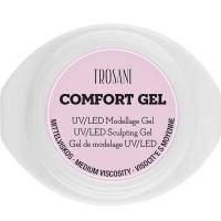 Trosani Sculpting Gel Comfort 15 g