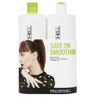 Paul Mitchell Save on Smoothing