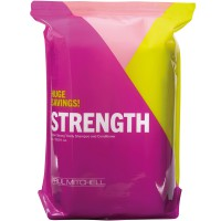 Paul Mitchell Save on Strength