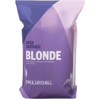 Paul Mitchell Save on Blonde