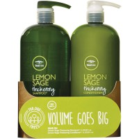 Paul Mitchell Tea Tree Collection Save Big on Duo Lemon Sage
