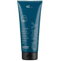 ID Hair Curly Treatment 250 ml