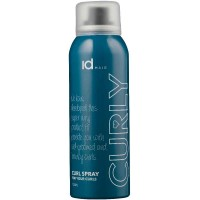 ID Hair Curly Spray 150 ml