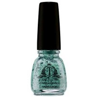 Trosani Nagellack Sparkle Party Shoot & Berry 5 ml