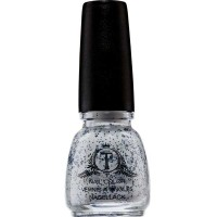 Trosani Nagellack Sparkle Party Kiss & Kill 5 ml