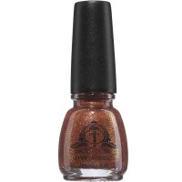 Trosani Nagellack It Girl Sultan´s Atlas 5 ml