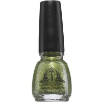 Trosani Nagellack It Girl Sundial Glare 5 ml