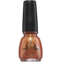 Trosani Nagellack It Girl Peach Latitude 5 ml