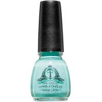 Trosani Nagellack Need a Vacation 5 ml