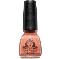 Trosani Nagellack Wanna Be Your Sunshine 5 ml