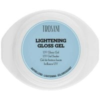Trosani Lightening Gloss Gel 50 g