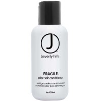 J Beverly Hills Fragile color-safe Conditioner 90 ml