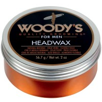 Woody's Headwax 56,7 g