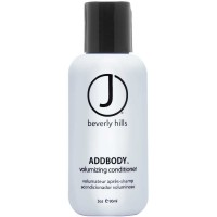 J Beverly Hills Addbody volumizing Conditioner 90 ml