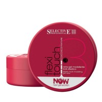 Selective Now Flexi Touch 100 ml