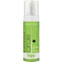 Selective Now Power Circle 150 ml