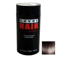 Cover Hair Volume Dark Brown 28 g