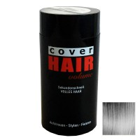 Cover Hair Volume Grey 28 g