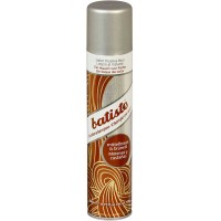 Batiste Dry Shampoo Color Bruenette 200 ml