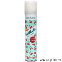 Batiste Dry Shampoo Cherry 50 ml