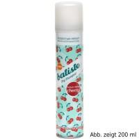 Batiste Dry Shampoo Cherry 50 ml