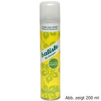 Batiste Dry Shampoo Tropical 50 ml