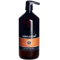GENTLEHEAD Cleansing Shampoo 1000 ml