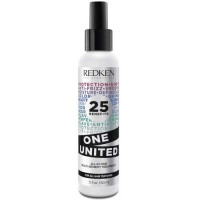 Redken One United Pflegetreatment 150 ml