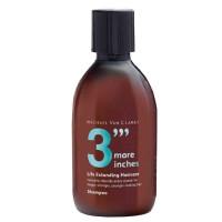 Michael van Clarke Shampoo 250 ml