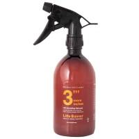 Michael van Clarke Life Saver Spray 500 ml