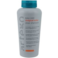 Artego Easy Care Magical Color Silver-Shampoo 300 ml
