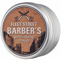 Fleet Street Barbers Pomade 100 ml